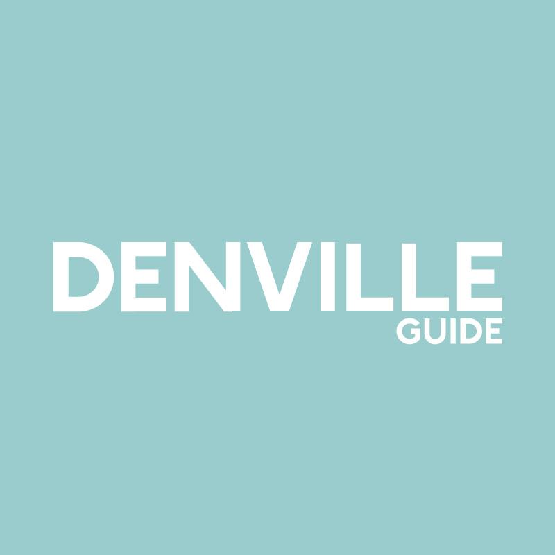 DenvilleGuide.com